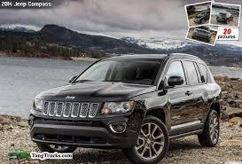 mash jeep 2014 jeep compass review and price suv u0026 trucks 2016 2017
