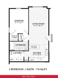property floor plans 2d floor plan gallery