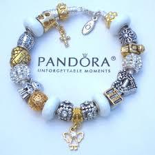 ebay jewelry silver charm bracelet images Ebay pandora charms for bracelet pandora online shop jpg