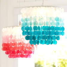 Great Chandeliers Com Chandeliers For Kids Rooms With Cute Girls Roselawnlutheran And 9
