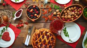 thanksgiving table jpg itok 3yilp 5i