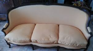 canap style cagne achat canape revendre meubles com