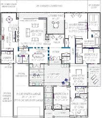 4 car garage size 4 car tandem garage size converting a to laundry room home design