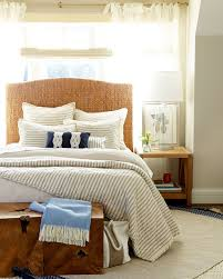 10 ways to place your bed in front of a window bedrooms 10 ways to place your bed in front of a window summer bedroomwhite