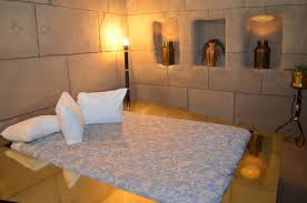 Egyptian Bedroom Pharaohs Chambers Greenwood Fanta Suites Com
