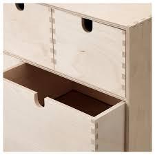 Cassettiera Porta Trucchi by Moppe Minicassettiera Ikea