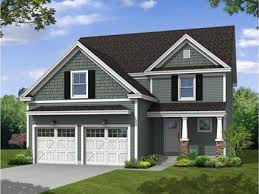 dover nh real estate u0026 homes for sale in dover new hampshire