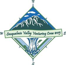 christmas tree care tips snoqualmie valley venturing crew 115