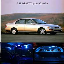 toyota corolla official website compare prices on toyota corolla 94 online shopping buy low price