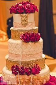 12 places to get amazing designer wedding cakes wedding cake