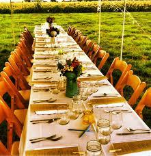 farm to table dinner farm finder