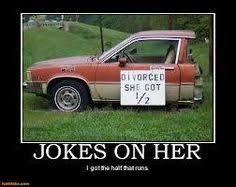 jokes on dodge trucks dodge truck meme