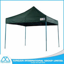 photo booth tent superior 3x3 folding display booth tent for event buy folding
