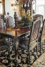 old world style dining room furniture inspirational dining table
