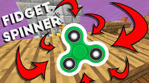 minecraft ferrari addon fidget spinner for minecraft pe android apps on google play