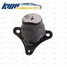 compare prices on toyota camry transmission online shopping buy
