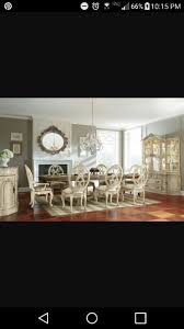 28 best chandeliers images on pinterest beautiful dining rooms
