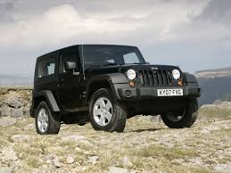 european jeep wrangler wrangler jeep suv cabrio u0026 smart car rental in mykonos car rental