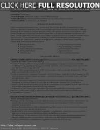 Usa Jobs Example Resume by Best Solutions Of Usa Jobs Sample Resume For Your Proposal