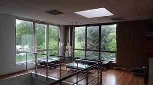 bureau a louer bureaux location chambery offre 23 73 21830 cbre