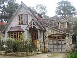 255 best castles and dream homes images on pinterest dream homes