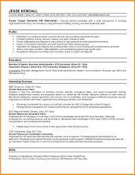 best resume layout hr generalist sle hr generalist resume free resumes tips exles peppapp