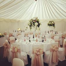 cheap chair covers for weddings beautiful marquee wedding keywords weddingmarquees