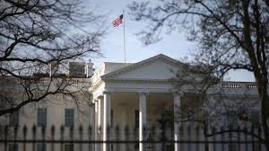 whitehouse bureau de change white house wants to add racial category for middle eastern