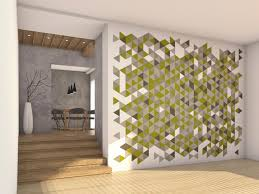 wandgestaltung kinderzimmer beispiele wohndesign tolles wohndesign kinderzimmer wandgestaltung ideen