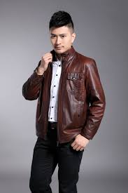 biker jacket men online buy wholesale men biker jacket from china men biker jacket