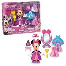 Minnie Mouse Bowtique Vanity Table Disney Minnie Mouse Princess Bowtique Playset Fisher Price
