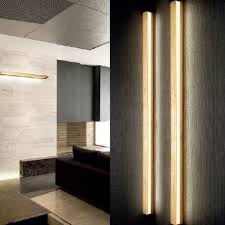 Zaneen Wall Sconce Zaneen Zero Led Wall Ceiling L Flush Mount Lighting Wall