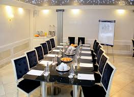 Conference Room Design Ideas Hotel Conference Room Rates Room Design Ideas Excellent And Hotel