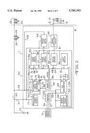 100 carlisle brake controller wiring diagram breakaway kit