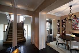 interior design london houses knightsbridge todhunter