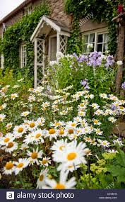 English Country Cottages Country Cottage Gardens U2013 Home Design And Decorating