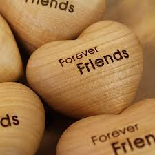 friendship heart best friend heart wallpapers impremedia net