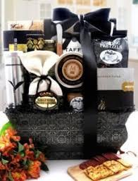 wedding gift basket do it yourself wedding gift basket wedding gift basket