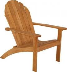 Used Adirondack Chairs Buying Tips For Choosing The Best Teak Patio Furniture Teak