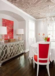 caitlin wilson online find mirrored cabinets