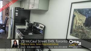 73 mccaul st th9 toronto home for sale by monica vera sales 73 mccaul st th9 toronto home for sale by monica vera sales representative