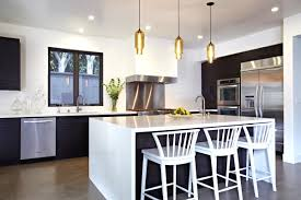 where to buy kitchen island pendant light kitchen island with copper lights above and 7