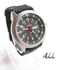 Jam Tangan Alba Jogja terjual jual jam tangan alba casio ripcurl swiss army baby