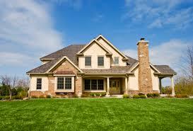 Home Design Houston For Interesting Home Design Houston Home - Home design houston