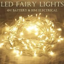 where can you buy christmas lights qoo10 fairy lights furniture deco