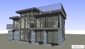 Container Homes Plans Top Shipping Container House Our Affordable - Container homes designs and plans