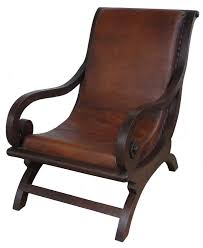 Design For Bent Wood Chairs Ideas Leather And Wood Chair Modern Pottery Barn Inside Plan 15 Intended