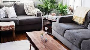 living spaces side tables new living rooms the most awesome and also gorgeous living spaces