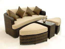 daybed sofa bed cadel michele home ideas daybed sofa for a