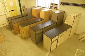 kitchen furniture sale cervan kitchen units for sale rapflava